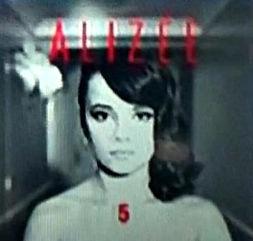Alizee-5-Pchette Alternative.jpg