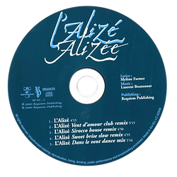 CD L'Alizé Maxi DE.png