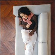Alizee - Philippe-Bouley-2003 (6).jpg