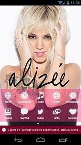 Alizee Application Blonde (2).jpg