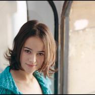 Alizee - Philippe-Bouley-2003 (13).jpg