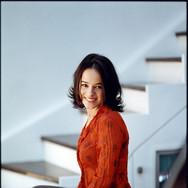 Alizee - Philippe-Bouley-2003 (18).jpg