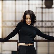 Alizee - Philippe-Bouley-2003 (32).jpg
