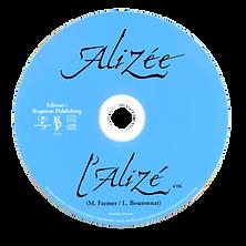 CD Promo L'alizé FR.png