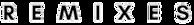 Logo-Remixes 2018.png