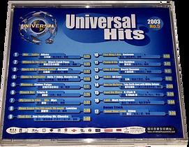 Iniversal Hit 2003 - Promo Taiwan 03.png