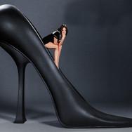 Alizee-Chaussure.jpg