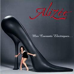 MCE Album.jpg