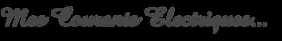 Mes Courants Electriques Logo.png