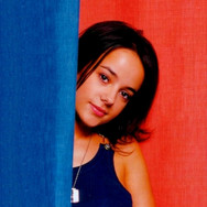 Alizee Japon 2003 (4).jpg