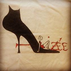 ses-dessins_chaussure-alizee_03.jpg