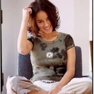 Alizee - Philippe-Bouley-2003 (9).jpg