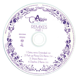 CDpromo-RMX1 (1).png
