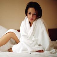 Alizee Philippe bouley 2001 (12).jpg