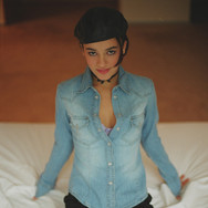 Alizee Philippe bouley 2001 (58).jpg