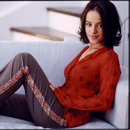 Alizee - Philippe-Bouley-2003 (16).jpg