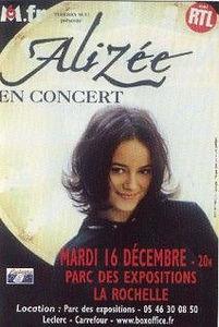 Alizee-Flyer-LaRochelle.jpg
