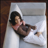 Alizee - Philippe-Bouley-2003 (1).jpg