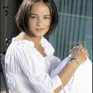 Alizee - 2002 - MOSTI - ITALIE (11).jpg