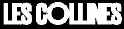 Logo Les Collines.png