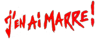 Logo_JEAM_edited.png