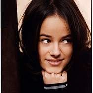 Alizee - Philippe-Bouley-2003 (29).jpg