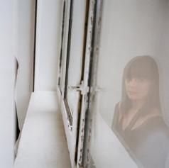 Alizee - Julien Magre - 2010 - Une enfan