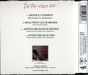 jpas 20 ans cd maxi int2.JPG