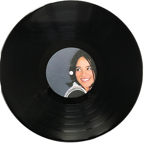 VinyleMCE-B.png