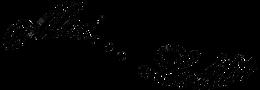 2000_07_04_MOI LOLITA_Logo.webp
