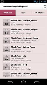 Alizee Application Blonde (3).jpg