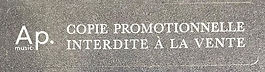 Etiquette MCE.jpg