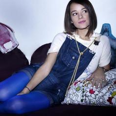 Alizee - Thierry Lebraly - 2007 (4).jpg