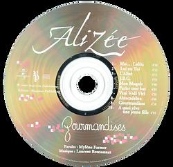 Album-France-CD.png