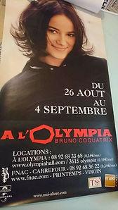 Affiche Pantalon Olympia.jpg