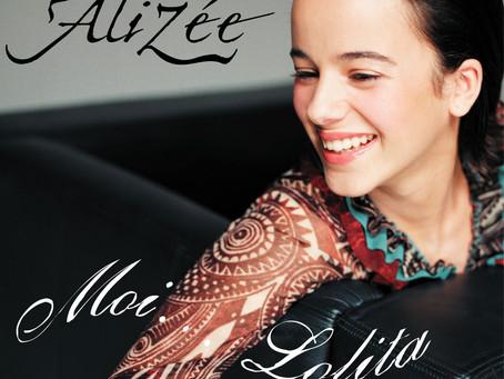 07/11/2000 - Moi... Lolita Sortie Internationale