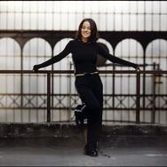 Alizee - Philippe-Bouley-2003 (33).jpg