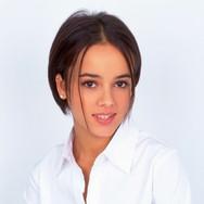 Alizee - Franck Lothar Lange 2001 (13).j