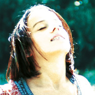 Alizee par Laurent Boutonnat 2000