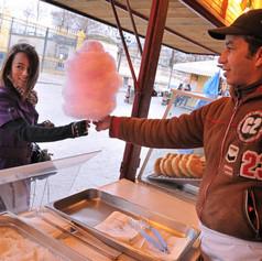 photoshoot-paris-2008-14_17337621163_o.j