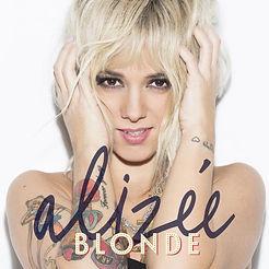 ALIZEE_ALBUM_COVER_.jpg