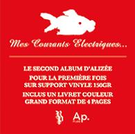 Sticker-MCE.png