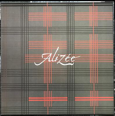 Alizee-Mes-courants-electriques-Livret-P
