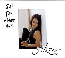 jpas 20 ans   cd promo france1.JPG