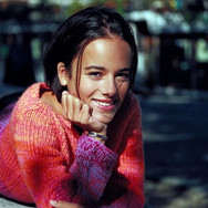 Alizee Philippe bouley 2001 (38).jpg