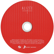 Cd-Alizee-5-France.png