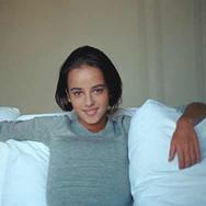 Alizee Philippe bouley 2001 (37).jpg