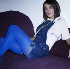 Alizee - Thierry Lebraly - 2007 (3).jpg