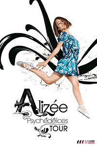 Alizee Psychedelices Tour FRANCE.jpg