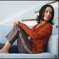 Alizee - Philippe-Bouley-2003 (15).jpg